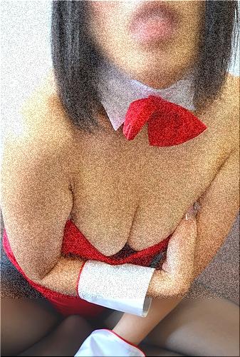 エロ・COS☆16