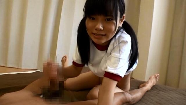 Petit Story10 小さな幼精の4つの物語 145cm加賀美シュナ