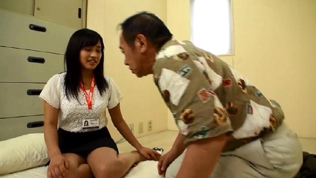 【エロ動画】SOD 宣伝部 入社3年目 浅野えみ 「死ぬほどSEX」|このあと無茶苦茶オナニーした。