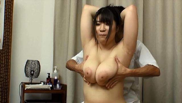 七草ちとせの爆乳劇場 Jcup! 110cm
