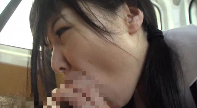 少女車内連続強姦