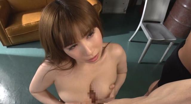 千乃あずみSPECIAL BEST 4時間