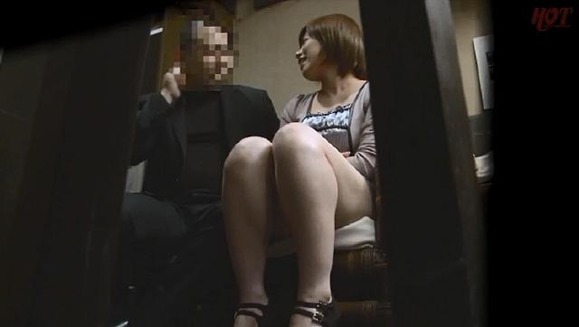 人妻不倫密会で欲求を満たす女達14人4時間