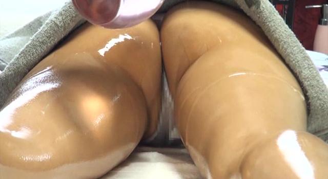 【エロ動画】西麻布高級人妻性感オイルマッサージ 撮り下ろし映像付き 8時間SP 総集編 4|這いよれ!スリラー女子さん-エロ動画-