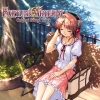 FORTUNE ARTERIAL (Original Sound Track) オーガスト
