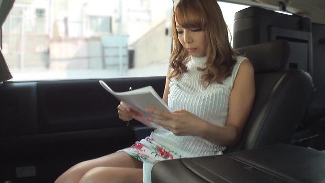 エロ動画、ええ女いい女 関西弁の人妻 霜月るなの表紙画像