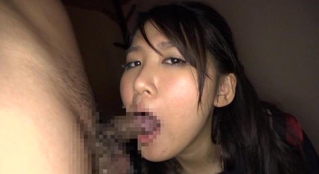体育系大学に通うアスリート系巨乳お姉さん 沖田奈々