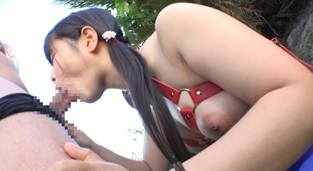 わたし、AVデビュー女優になります。九州で見つけたピチピチ18才なりたて佐々木麻衣AVデビュー