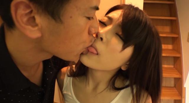 om〇nko daisuki okusan  誘惑する人妻達と気持ちが良いセックス
