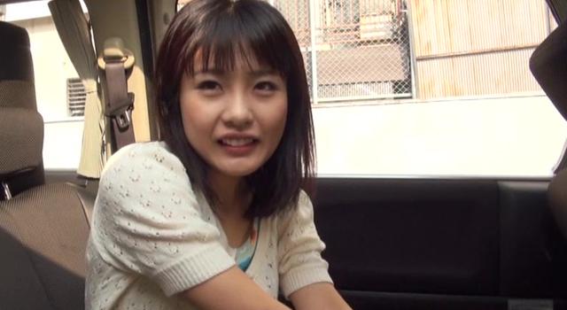 エロ動画、関西弁の人妻 水城りのの表紙画像