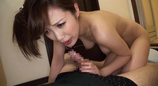 入浴中の姉を襲い風呂場でレイプする弟の投稿映像  SIS-026