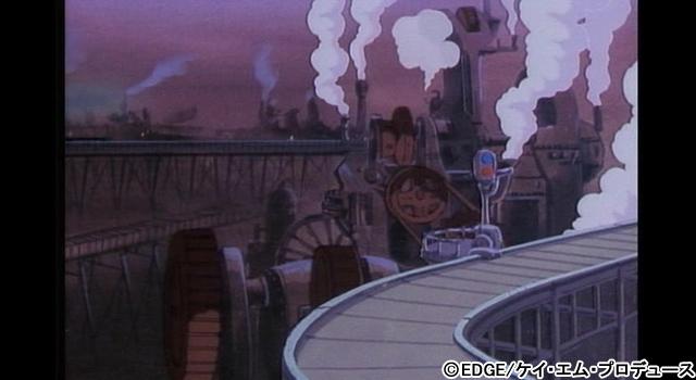 【二次エロ】バルテュス ティアの輝き【アニメ】のエロ画像 No.4
