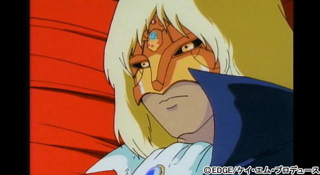 【二次エロ】バルテュス ティアの輝き【アニメ】のエロ画像 No.6