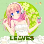 Clover Heart's -New days recordeing-
