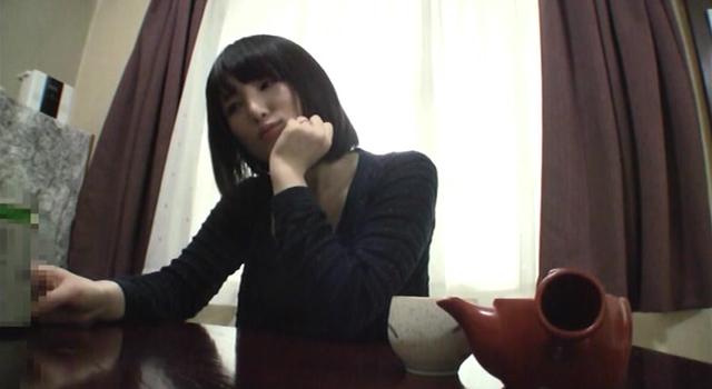 【エロ動画】真面目な妻をダマして酔わせ整体師が卑猥なマッサージを…|ボンテージかのじょ
