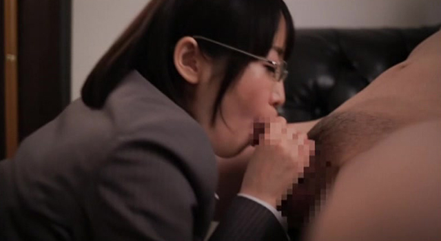 篠田ゆうベスト 4時間