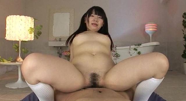 143cmミニマムアイドル愛須心亜4時間