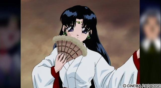 【二次エロ】復刻版・瞳裸 第2話【アニメ】のエロ画像1枚目