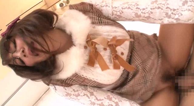 エロ動画、萌えコスセブン 友田彩也香の表紙画像