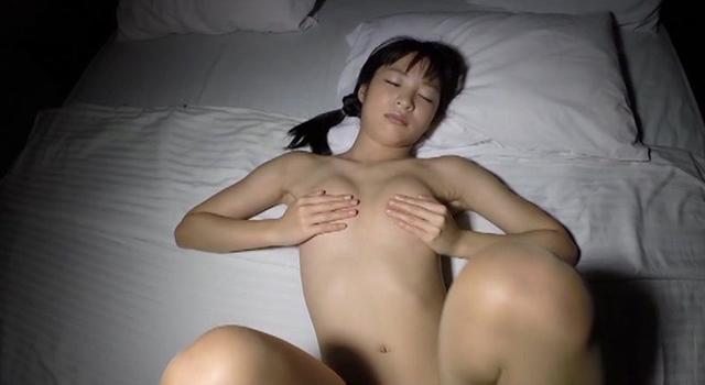 堀内雪乃 マンスジ エロ 尻