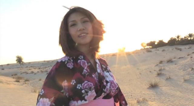 【エロ動画】melody 今井メロ|このあと無茶苦茶オナニーした。