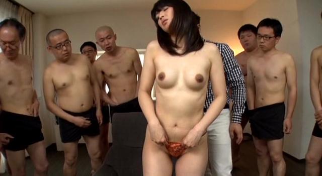 エロ動画、熟シャッ!! 熟女を溺愛するカタチ 安野由美の表紙画像