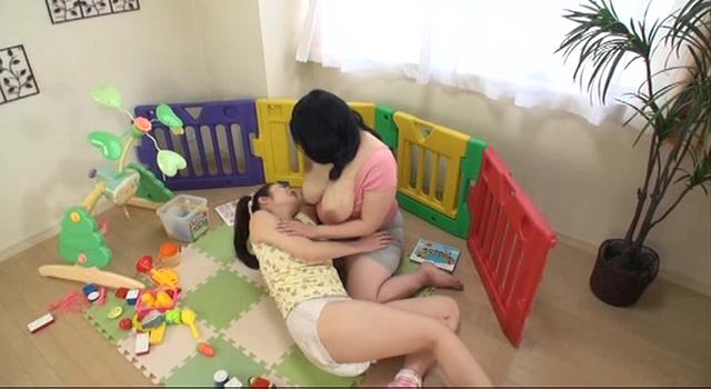 エロ動画、ロリータ改造計画 江波りゅう33歳の表紙画像