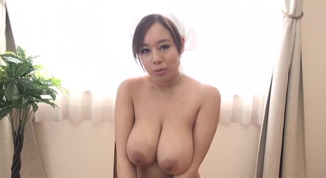 はだかの家政婦 全裸家政婦紹介所 塚田詩織