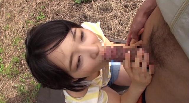148㎝以下の貧乳パイパン少女に孕ませ中出し映像集 2枚組8時間
