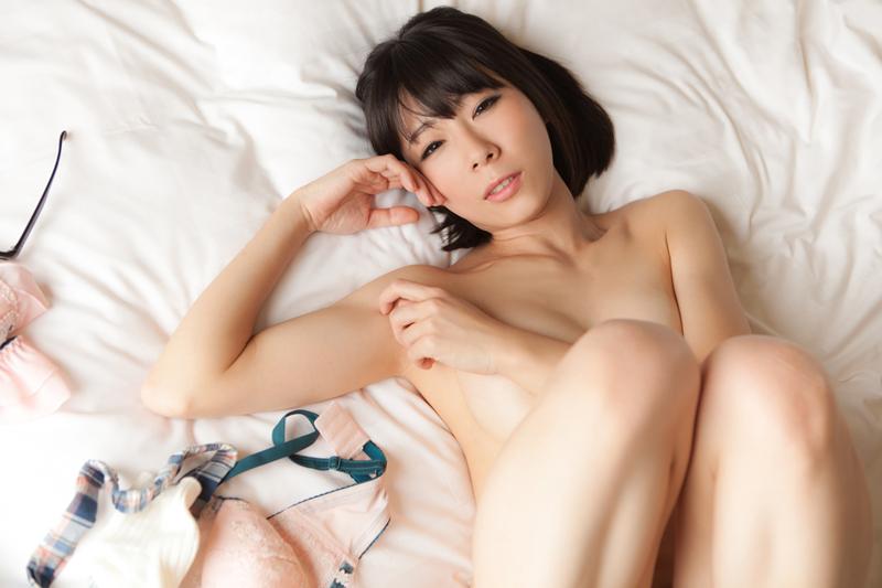 妄想彼女2