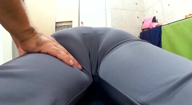 エロ動画、◯大学顧問流出 卑猥なスポーツマッサージの表紙画像