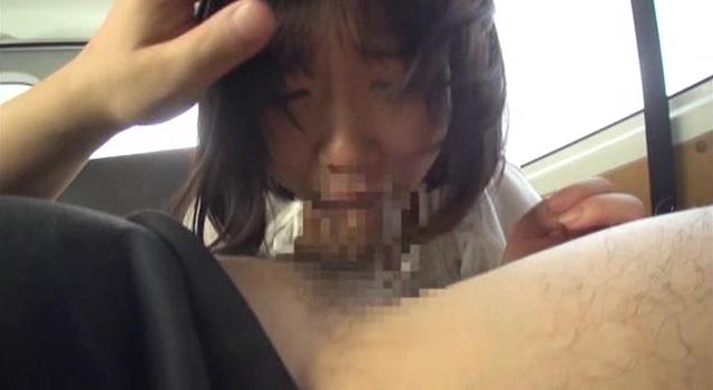 エロ動画、ハ●エースされた少女車内強姦映像 4時間の表紙画像