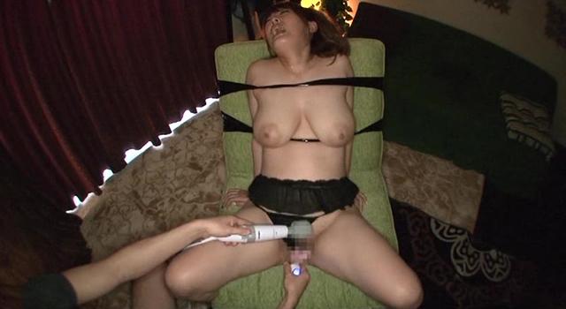 パイパン美少女10人連続セックス8時間2