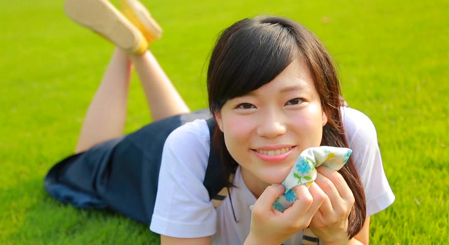 【エロ動画】麻宮まどか 恥ずかしいほど敏感なカラダはキスだけでもうアソコはビショ濡れ 即ハメおねだりSEX