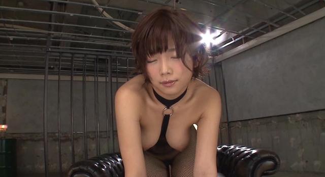 【エロ動画】紗倉まな 卑猥な腰つきと淫らな巨尻 またがりハメ尻騎乗位