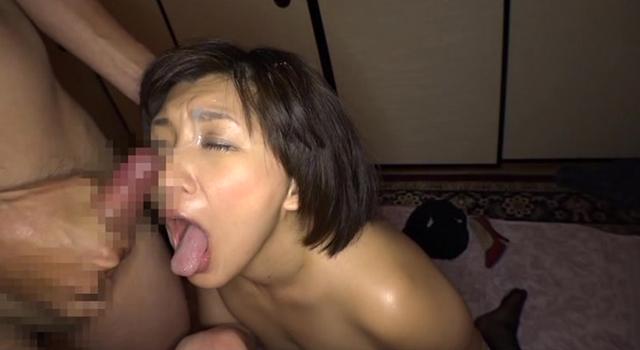 デカ尻むっちり人妻連続20人尻突きセックス 8時間
