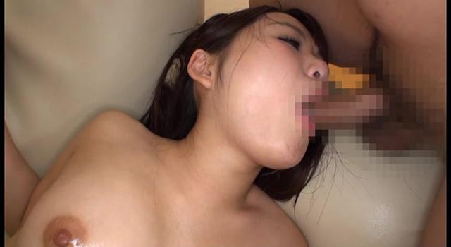 媚薬ちゃんぽんロリ巨乳ハードSEX 〜地元で話題の美少女が学校に秘密で放課後闇バイト〜 河音くるみ