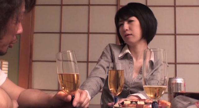エロ動画、まるっと!本庄瞳の表紙画像