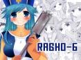ragho-6