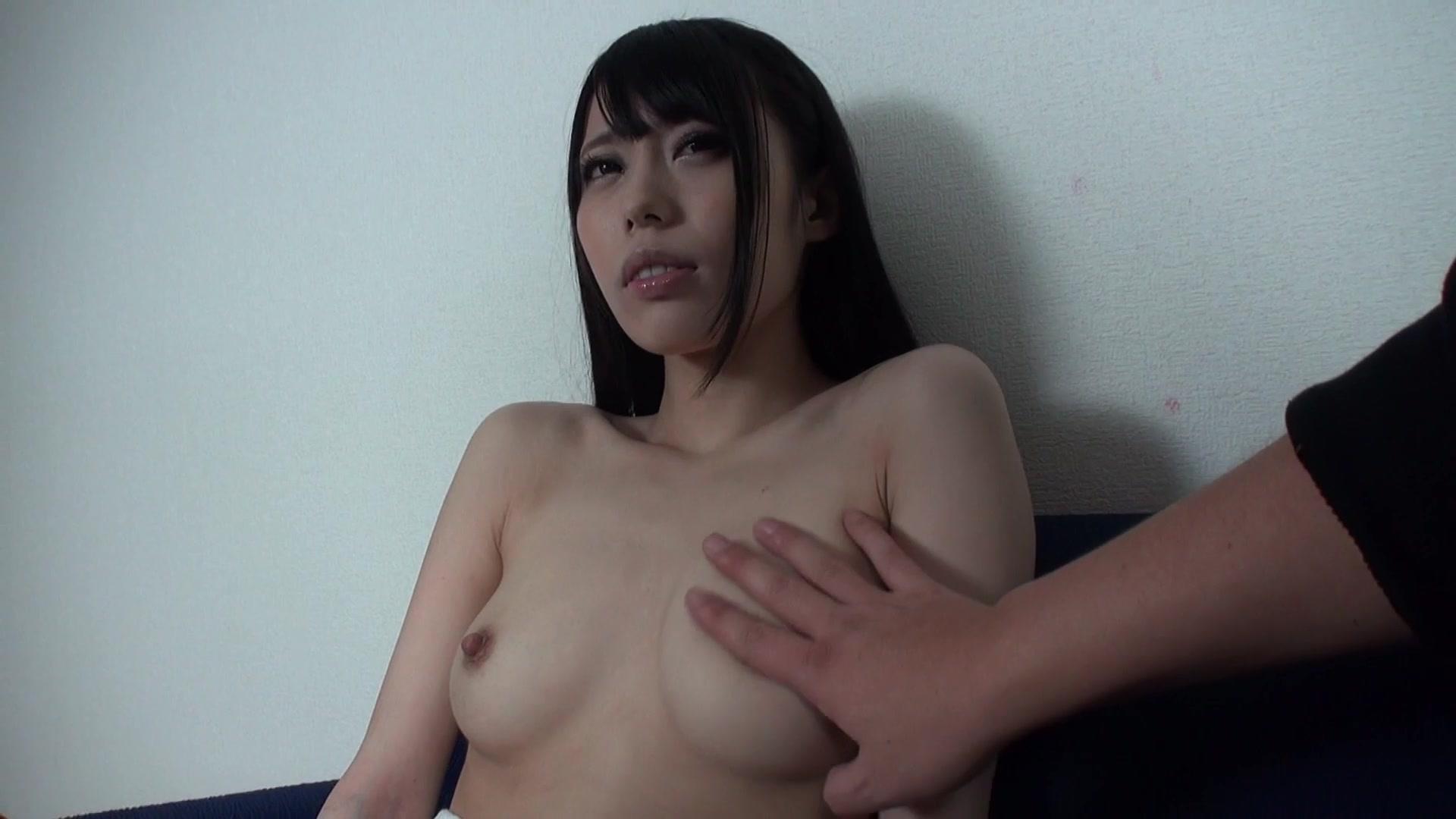 Misuzu(都内某女子大3年生 社会学部)