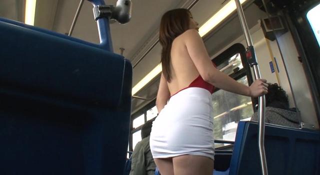 エロ動画、「『女なら一度はセックスで失神してみたい!』世界最大級のメガチ○ポを求めハードすぎる黒人中出しセックスに篠田あゆみが挑む!!」の表紙画像