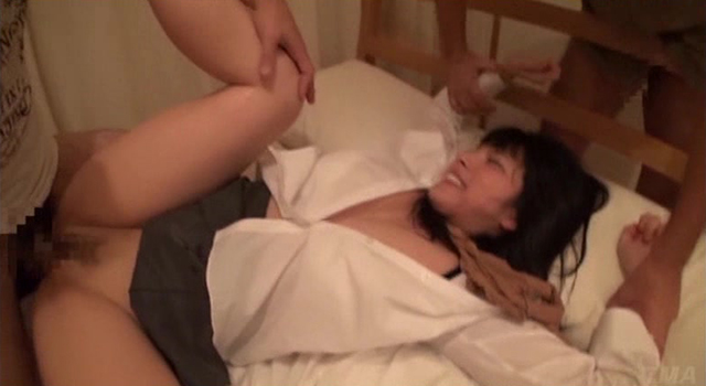 【エロ動画】性犯罪実録映像集 4枚組16時間|このあと無茶苦茶オナニーした。