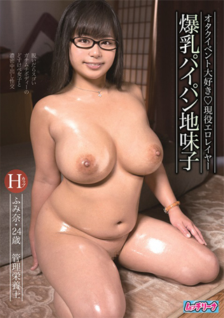 hairypussy porn svideos ites