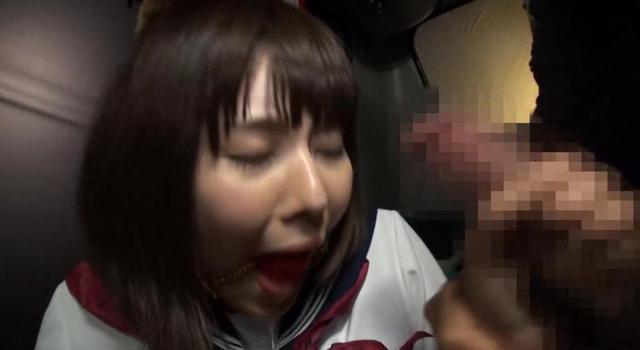 猿轡痴漢 だらしない顔で唾液を垂らす屈辱の中で悶え感じる女たち
