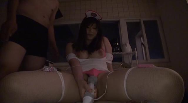 揉みたい若妻 ハードファック BEST 4時間 北川エリカ、篠田あゆみ、希咲エマ、木島すみれ、他