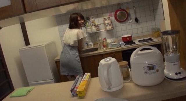 料理上手な彼女との甘くて切ないエッチSP 星崎アンリ、保坂えり、他