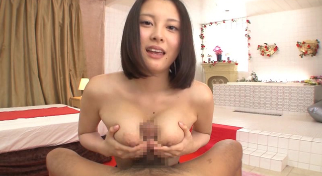 エロ動画、松岡ちな 超高級新人ソープ嬢の表紙画像