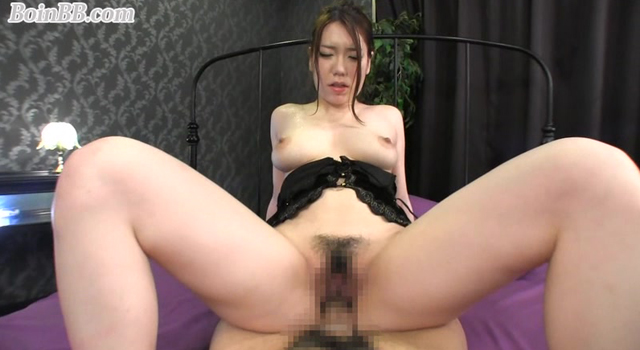 みるき_boinbb353