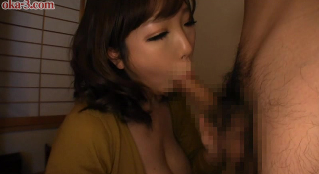 エロ動画、美奈子_mom0356の表紙画像