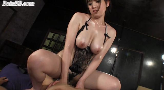 瞳_boinbb365
